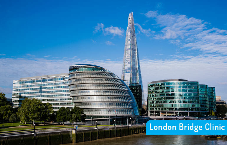 London Bridge Clinic