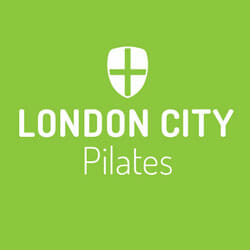 London City Pilates