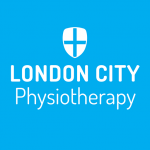 London City Physiotherapy