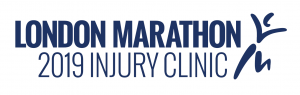 London Marathon Injury Clinic