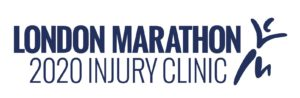 Marathon Injury Clinic