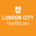 London City Healthcare